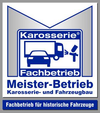 ZKF Zertifikat Fachbetrieb fuer historische Fahrzeuge